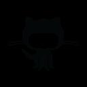 GitHub Plus Theme